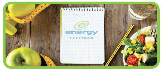 energy-nutrition