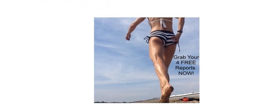 4 FREE Reports | Energy Fitness Mem...